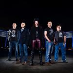 Группа - Metaharmoniks